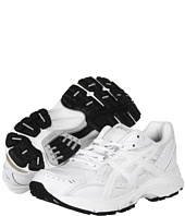 ASICS - GEL-Foundation Walker 2®
