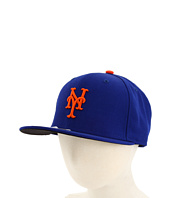 New Era - 59FIFTY® Authentic On-Field - New York Mets Youth