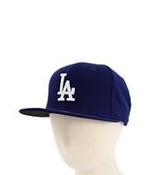 New Era - 59FIFTY® Authentic On-Field - Los Angeles Dodgers Youth