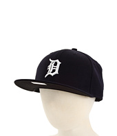 New Era - 59FIFTY® Authentic On-Field - Detroit Tigers Youth