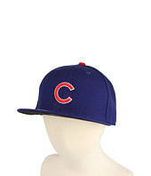 New Era - 59FIFTY® Authentic On-Field - Chicago Cubs Youth