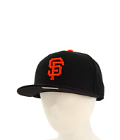 New Era - 59FIFTY® Authentic On-Field - San Francisco Giants Youth