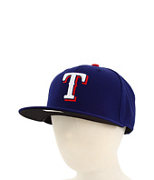 New Era - 59FIFTY® Authentic On-Field - Texas Rangers Youth