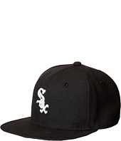 New Era - 59FIFTY® Authentic On-Field - Chicago White Sox Youth