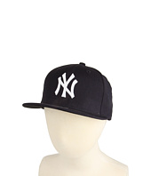 New Era - 59FIFTY® Authentic On-Field- New York Yankees Youth