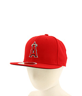 New Era - 59FIFTY® Authentic On-Field - Los Angles Angels of Anaheim Youth
