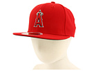 New Era 59FIFTY Authentic On-Field Los Angles Angels of Anaheim Youth (Game)