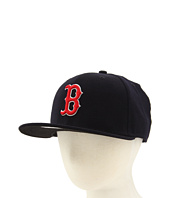 New Era - 59FIFTY® Authentic On-Field - Boston Red Sox Youth
