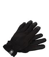 Columbia - Ascender™ II Glove