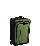 Victorinox - Werks Traveler™ 4.0 - WT Ultra Light Slim Wheeled Boarding Upright Carry-On