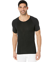 Spanx for Men - Zoned Performance Crew Neck