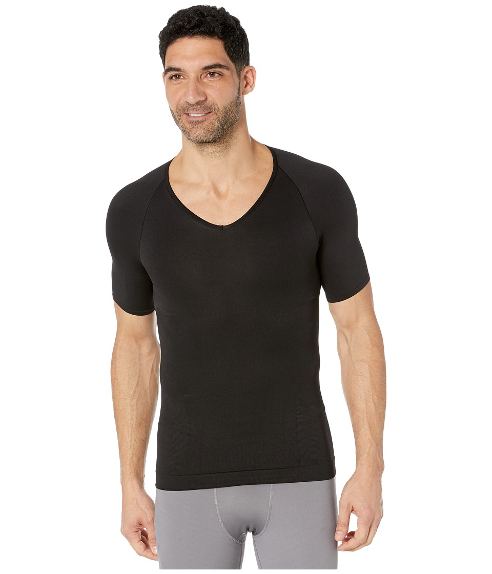 Spanx for Men - Zoned Performance V