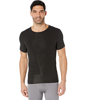 Spanx for Men - Cotton Compression Crew