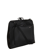 Victorinox - Werks Traveler™ 4.0 - WT Deluxe Slim Garment Bag with Carrying Strap