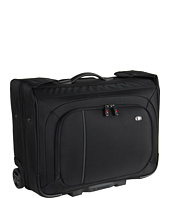 Victorinox - Werks Traveler™ 4.0 - WT East/West Wheeled Garment Storage Carry-On