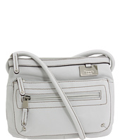 Tignanello - Double Zip Item Crossbody
