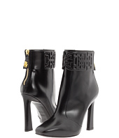 DSQUARED2 - Ankle Boot Chin Chang