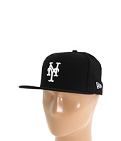 New Era - 59FIFTY® New York Mets