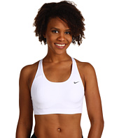 Nike - Fully Adjustable X Back Bra