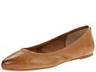 Regina Ballet