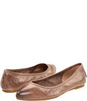 Frye - Regina Ballet
