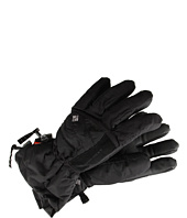 Columbia - Gathering Storm™ Glove