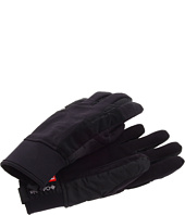 Columbia - Cliff Grabber™ Glove