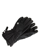 Columbia - Women's Majik Wand™ Glove