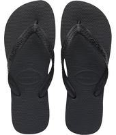 Havaianas Kids - Top Flip Flops (Toddler/Little Kid/Big Kid)