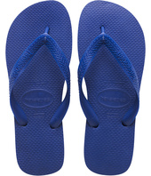 Havaianas Kids - Top Flip Flops (Toddler/Youth)
