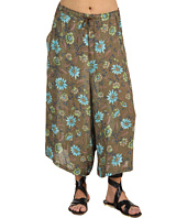 Y's by Yohji Yamamoto - Right Pocket Wide Pants