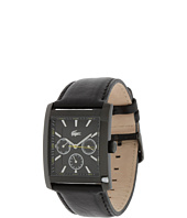 Lacoste - 2010589 Men's Berlin Multi-function Watch