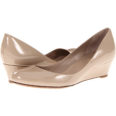 Cole Haan Air Talia 40 Wedge