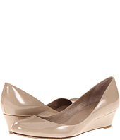 Cole Haan - Air Talia Wedge 40