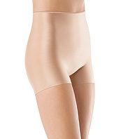 Spanx - Slimplicity® Girl Short