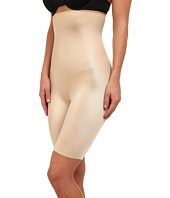 Spanx - Slimplicity® High-Waisted Shaper