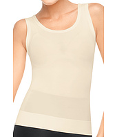 Spanx - On Top and In Control™ Classic Scoop Tank