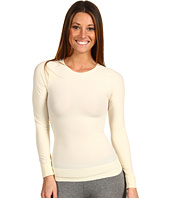 Spanx - On Top and In Control™ Classic L/S Top