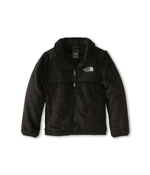 The North Face Kids Denali Thermal Jacket (Little Kids/Big Kids)
