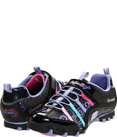 SKECHERS KIDS - Bella Ballerina - Prima Bella Reena (Toddler/Youth)
