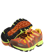 Columbia - Talus Ridge™ OutDry®