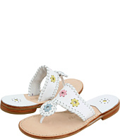 Jack Rogers - Palm Beach (Toddler/Little Kid/Big Kid)