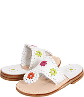 Jack Rogers Kids - Palm Beach (Toddler/Youth)