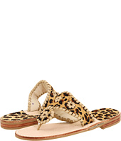 Jack Rogers Kids - Kenya (Toddler/Youth)