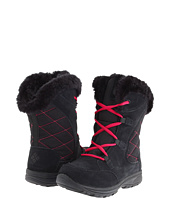 Columbia Kids - Ice Maiden™ Lace (Youth)