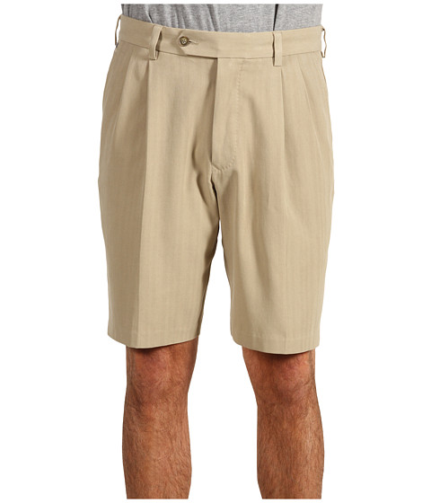 Tommy Bahama Flying Fishbone Short