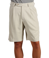 Tommy Bahama - Flying Fishbone Short