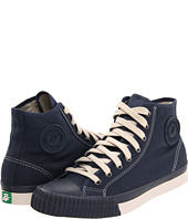 PF Flyers - Center Hi - Tailored
