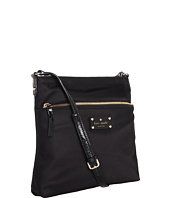 Kate Spade New York - Jan Nylon Crossbody
