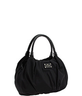 Kate Spade New York - Nylon Small Karen